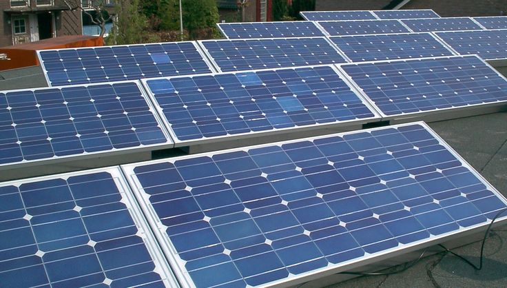 The IPA Recklessly Calls For The Abolition Of Renewable Energy Targets