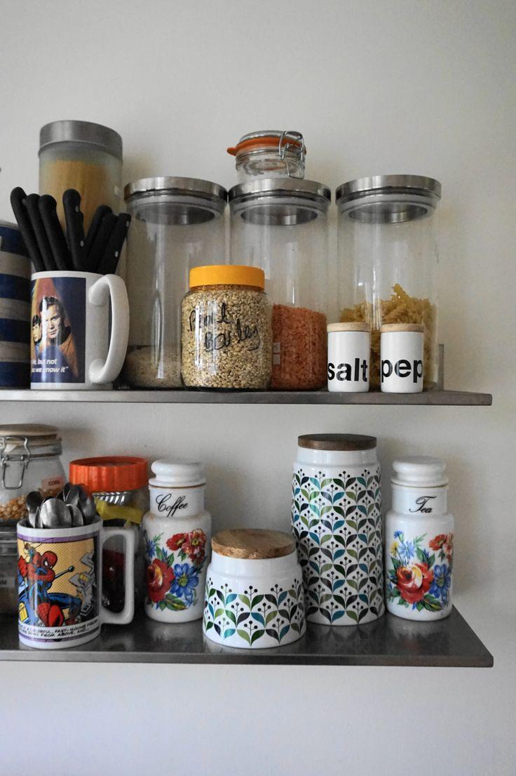 24 mejores imágenes de Nuestros productos en Pinterest | Productos ...