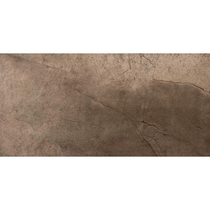 Best 25+ Chocolate brown walls ideas on Pinterest ...