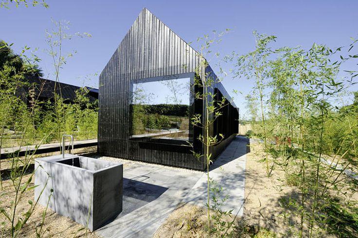 nowoczesna-STODOLA_Hofgut_Format-Elf-Architekten_16