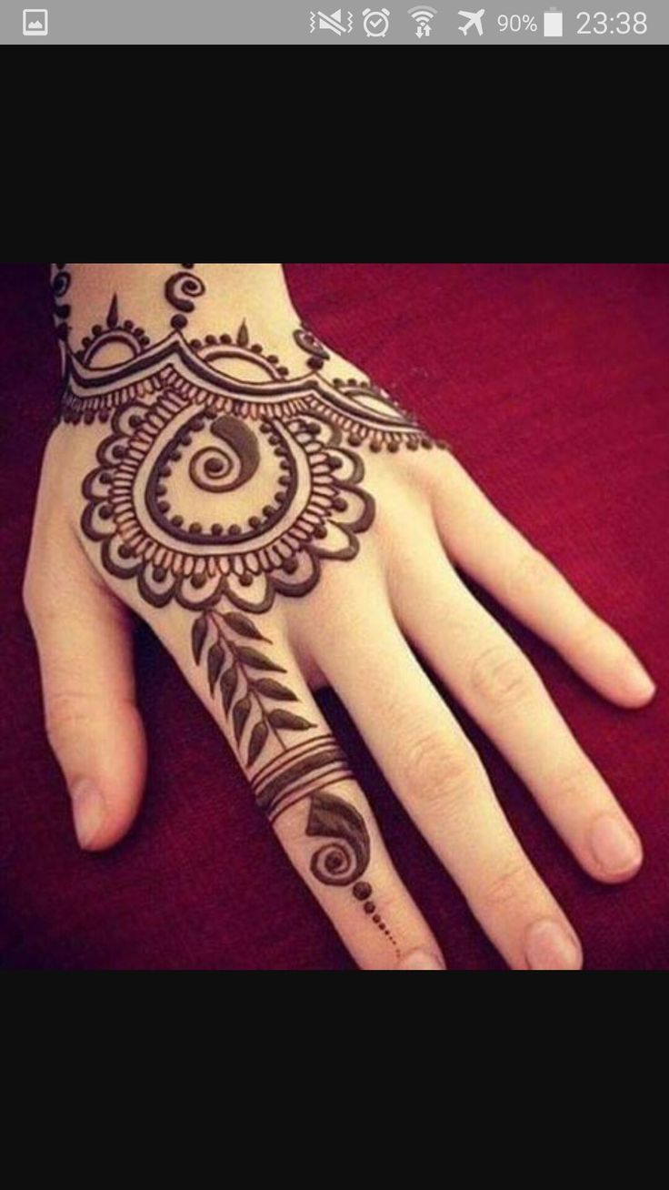 Mehndi Bunch On Arm : Images about mehandi heena on pinterest henna