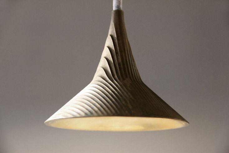 unterlinden museum lighting by herzog \ de meuron for artemide - designer leuchten extravagant overnight odd matter