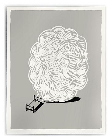 Buy Art – Christoph Niemann