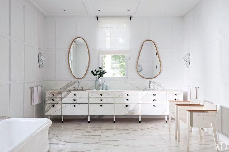 dam images decor 2015 08 white bathrooms white bathrooms 12