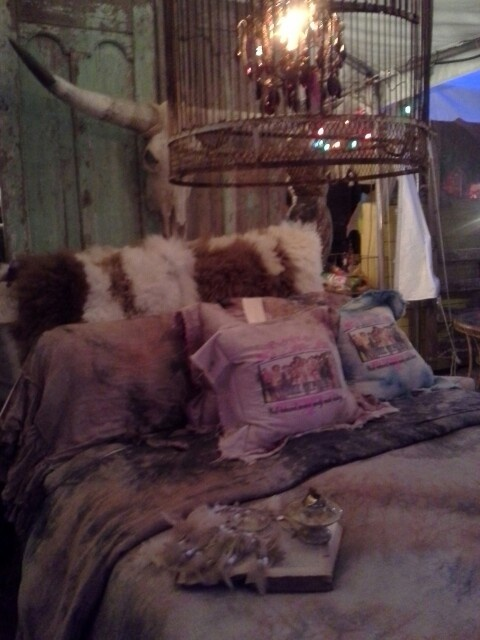 Junk gypsy tent i want all of this for my spare bedroom for I want to decorate my bedroom