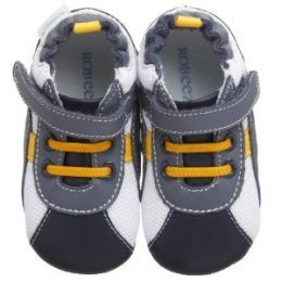 walking shoes for babies | What Are the Best Baby Walking Shoes for Babies Learning to Walk?
