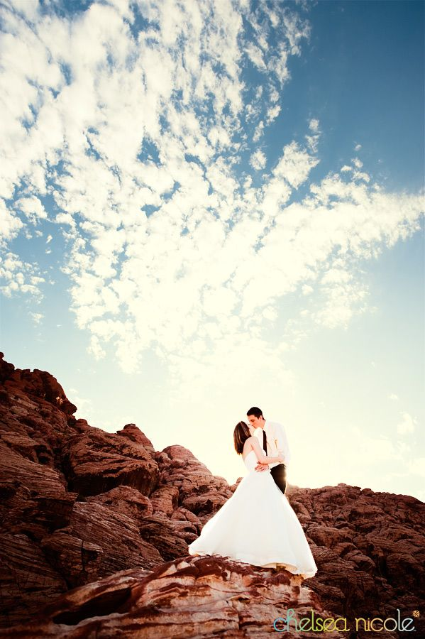 Tag Archives Red Rock Canyon The Latest Work From Chelsea Nicole