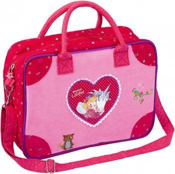 Τσάντα ώμου Lillifee