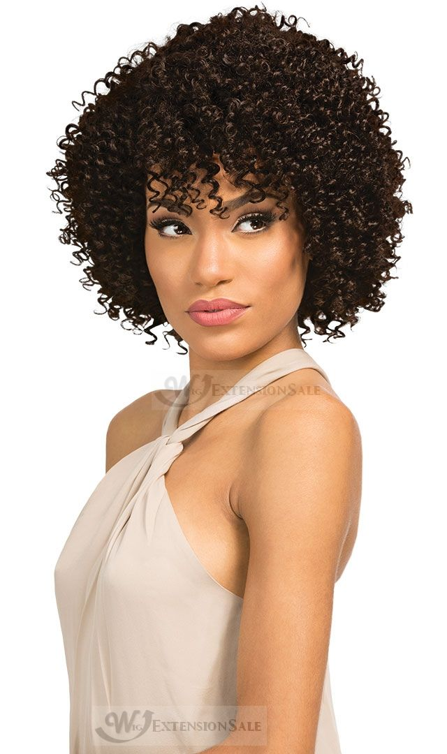 43 best african curly hair images on pinterest curly hair outre simply perfect 6 natural kinky curly pmusecretfo Gallery
