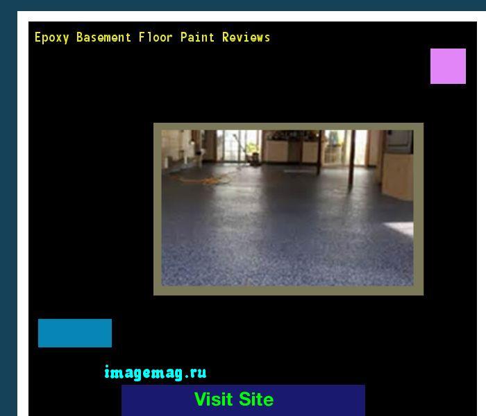 17 Best Ideas About Basement Floor Paint On Pinterest