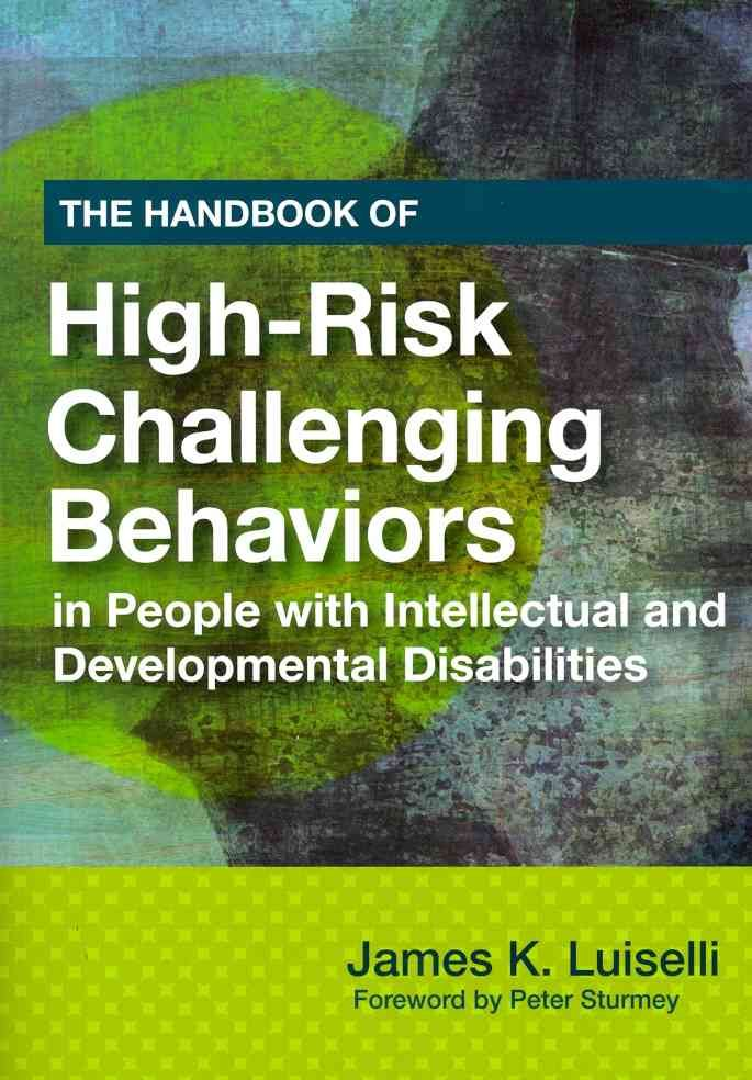 at risk behavior This chapter presents an overview of findings and gaps in research on the  determinants of hiv risk behavior and the application of that research to aids.