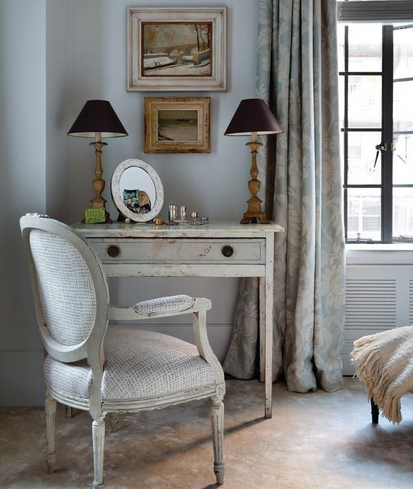 Country Interior Design Ideas: 25+ Best Ideas About French Country Interiors On Pinterest