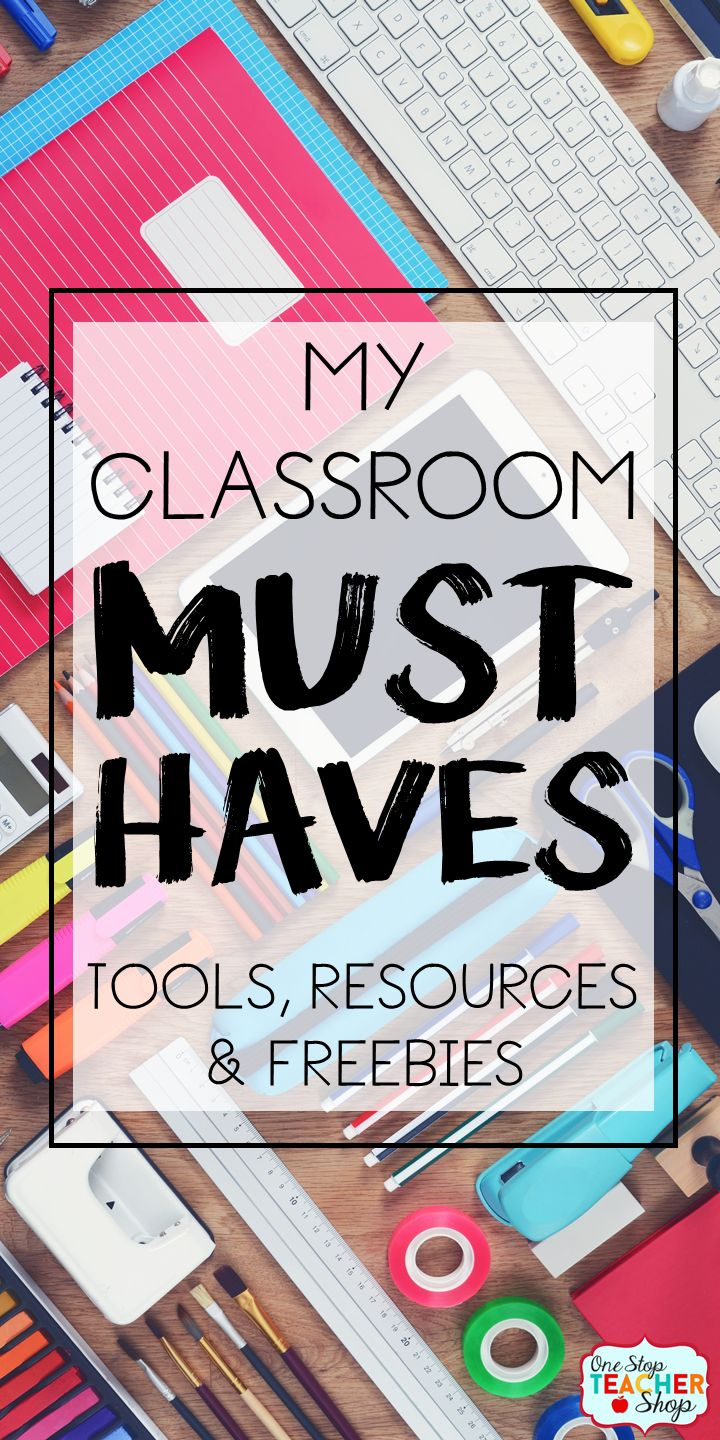 """Classroom Organization, Teacher Resources, and Read Alouds! Come read about my classroom """"must haves"""". Lots of Freebies!!"""