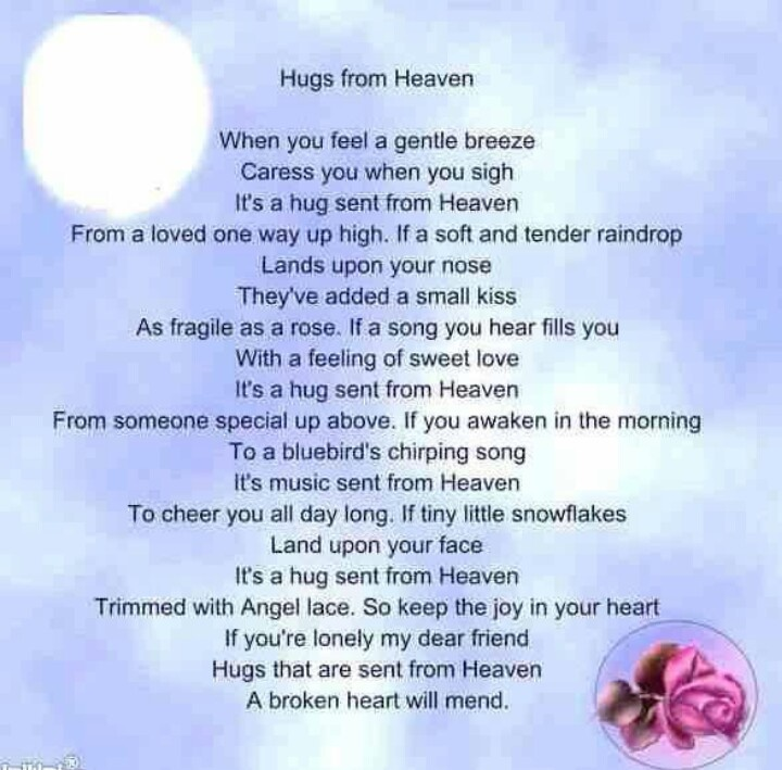 Rip Mom Quotes From Daughter: My Son,my Angel In Heaven