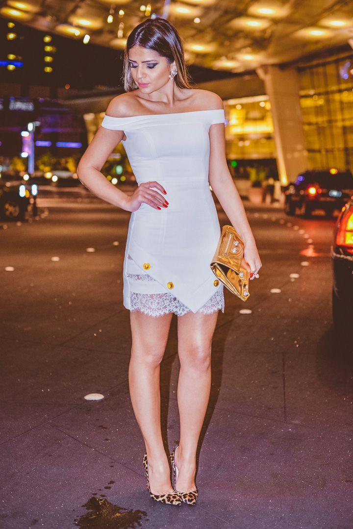 Thassia Naves_Vegas