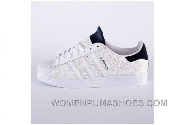 http://www.womenpumashoes.com/adidas-superstar-weave-shoes-white-adidas-regional-free-shipping.html ADIDAS SUPERSTAR WEAVE SHOES WHITE ADIDAS REGIONAL FREE SHIPPING Only $88.00 , Free Shipping!