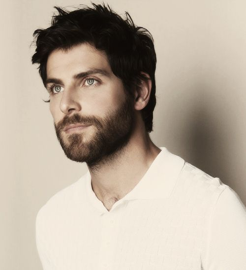 https://i.pinimg.com/736x/5d/df/ce/5ddfce7115ba06281242146606fd585c--david-giuntoli-the-beards.jpg