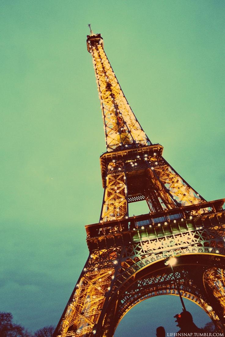 145 Best Pastel Paris Images On Pinterest Illustration