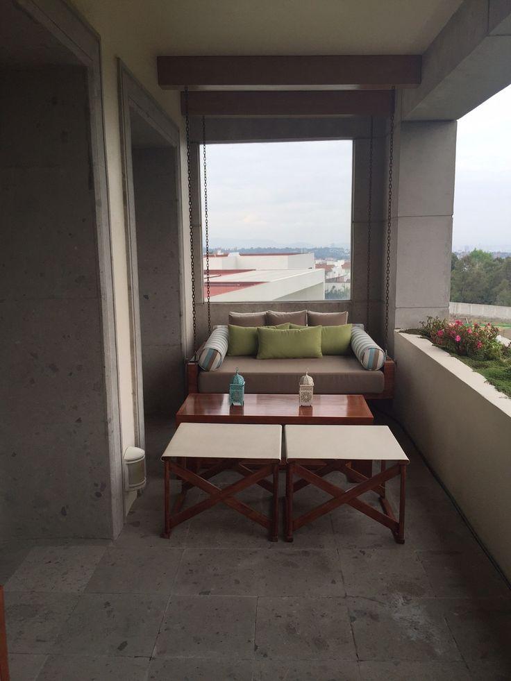 Počet nápadů na téma conjunto terraza na pinterestu: 17 nejlepších ...