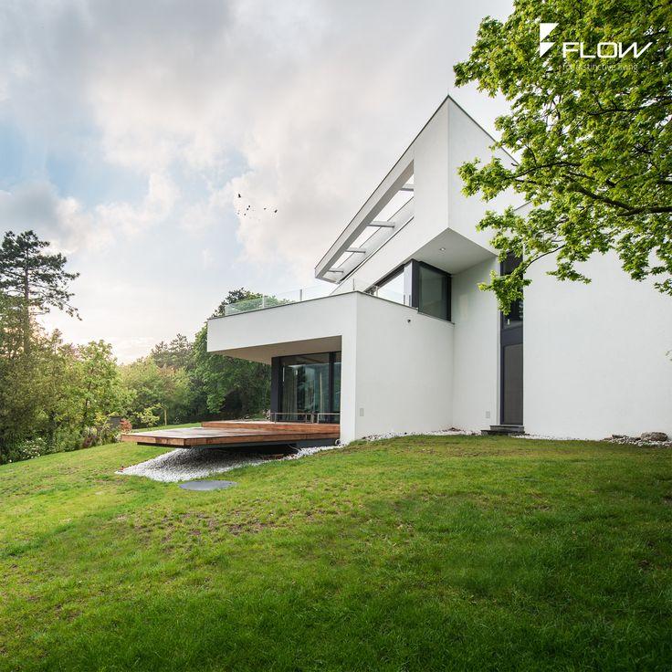 1000+ Bilder zu Architektur auf Pinterest | Haus, Auto girls und Pelz