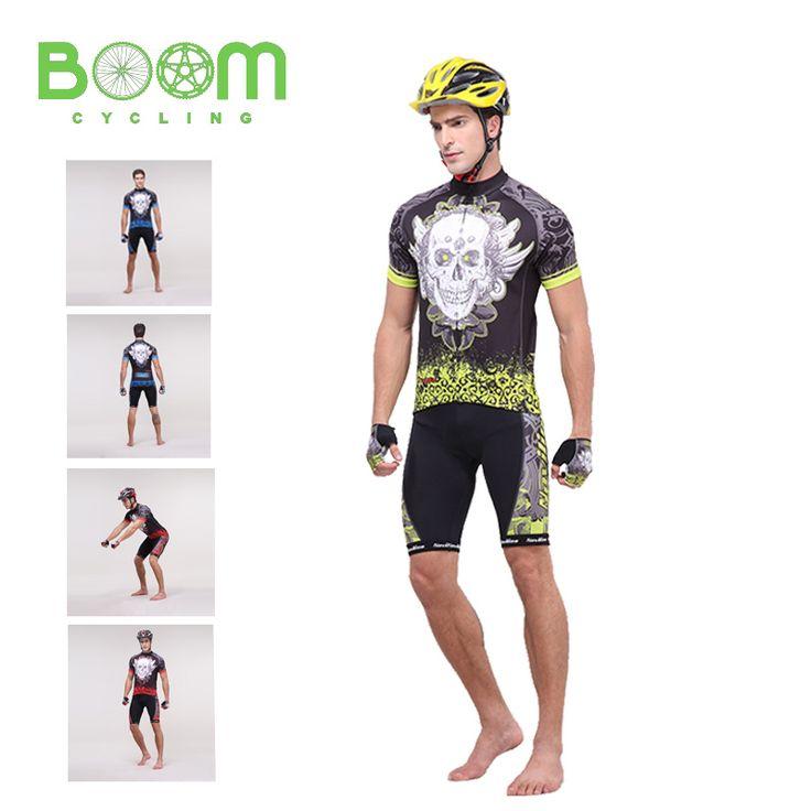 Велосипедные шорты летний стиль bicicleta ciclismo спортивные шорты велосипедные мужская одежда NAVILINE NA2548 free-доставки