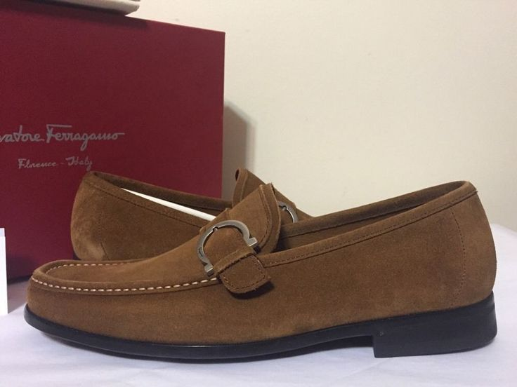 25+ best ideas about Loafers men on Pinterest | Loafers