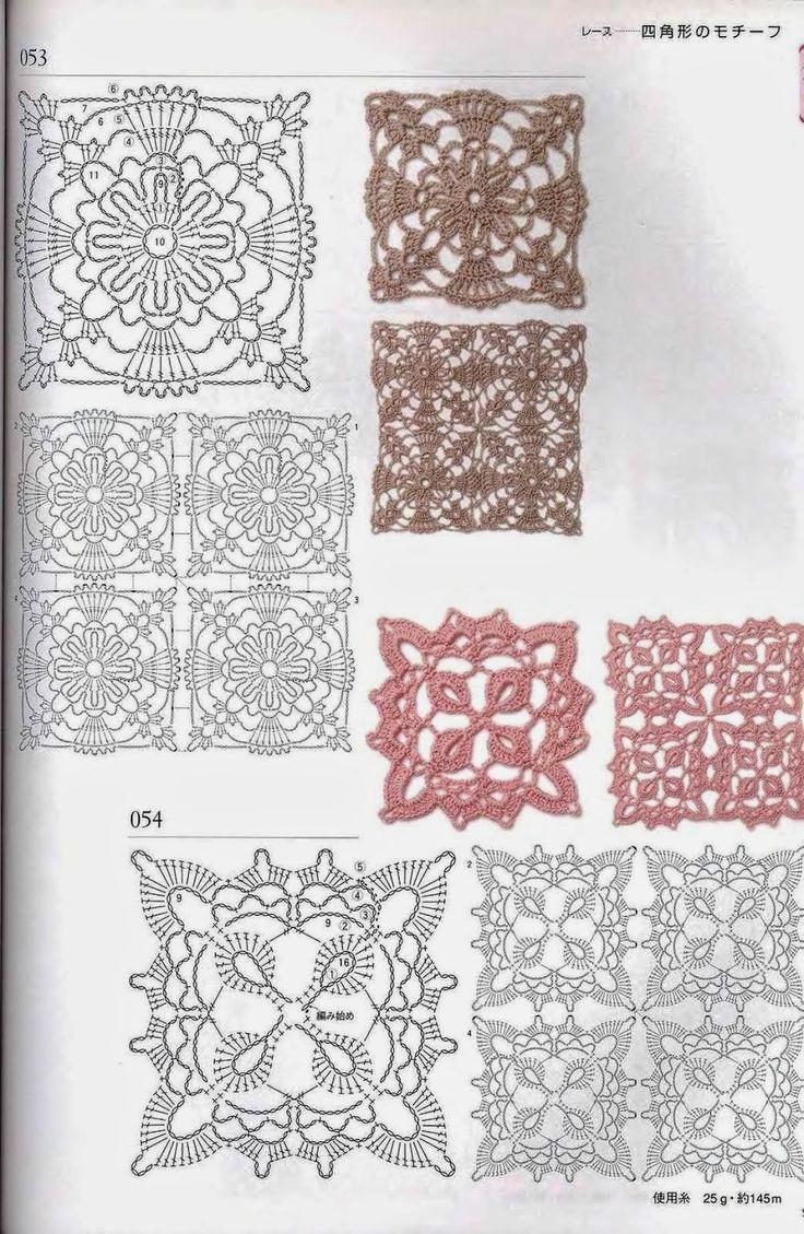 300_Crochet.motiv_2006_Djv_22.jpg (1043×1600)