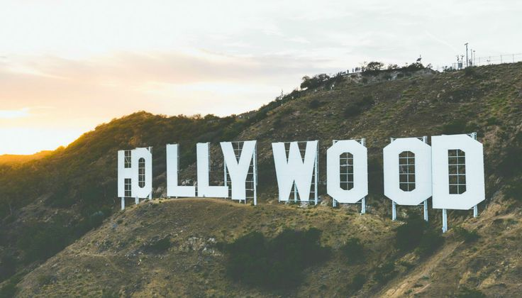 Dublin to Los Angeles €327  #best places to go #cheap flight #city breaks #Dublin to Los Angeles #europe #fight offer #flight deal #must see #quick escapade