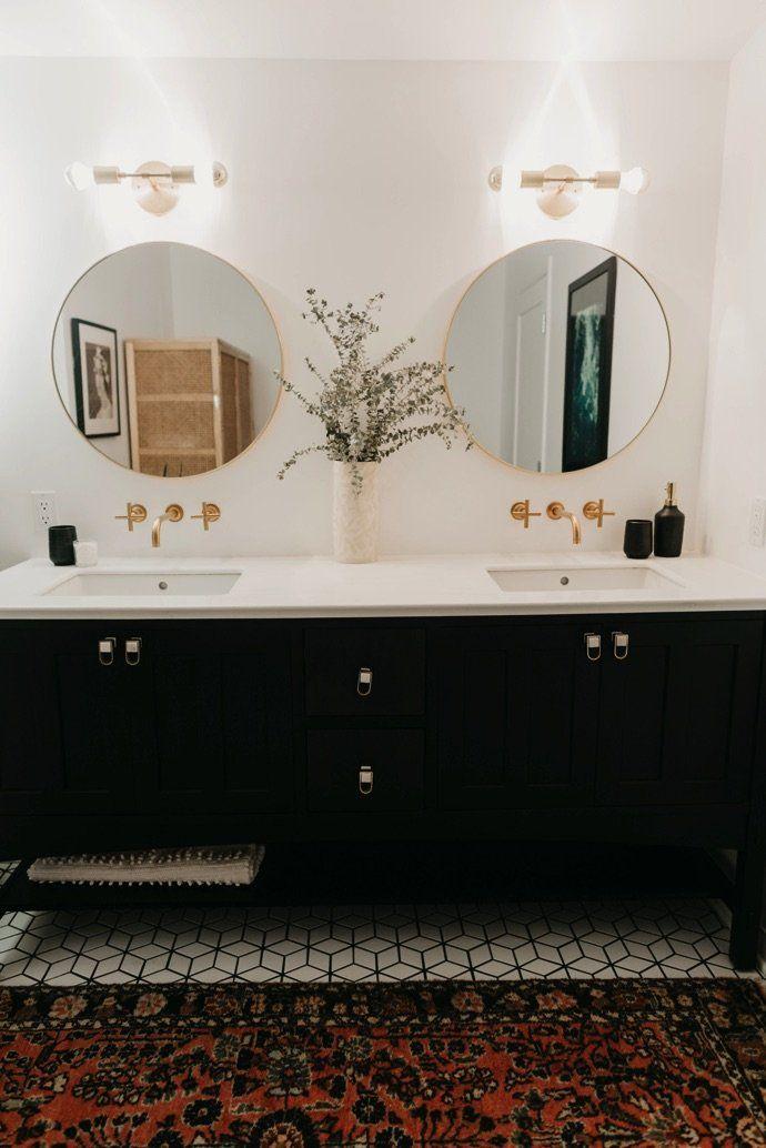 Step Inside The Pinterest-Worthy LA Home Of Jaclyn Johnson | Glitter Guide