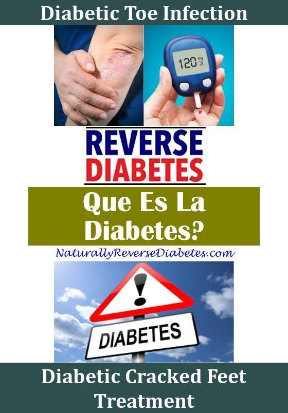 Diabetes In Cats Sweetlife Diabetes Health Centers Eggs And Diabetes