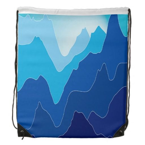 Notch - backpack