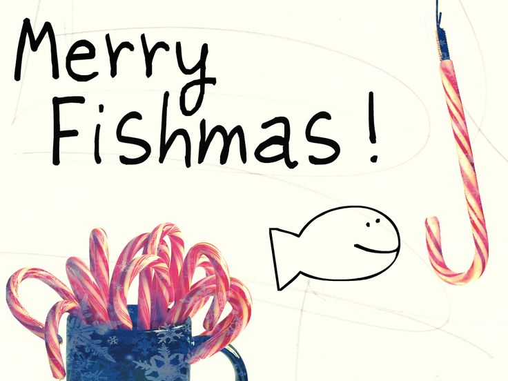 candy cane fishing game christmas pinterest