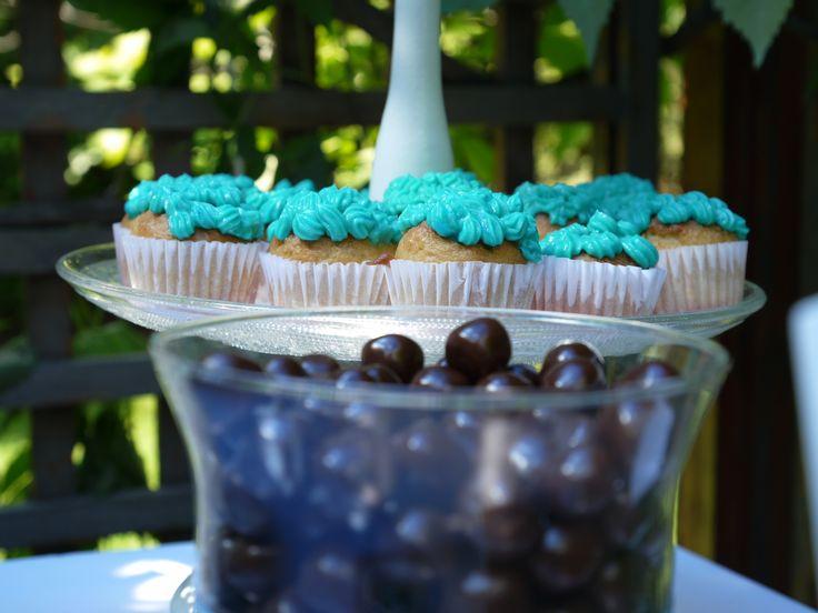 Mini Cupcake`s
