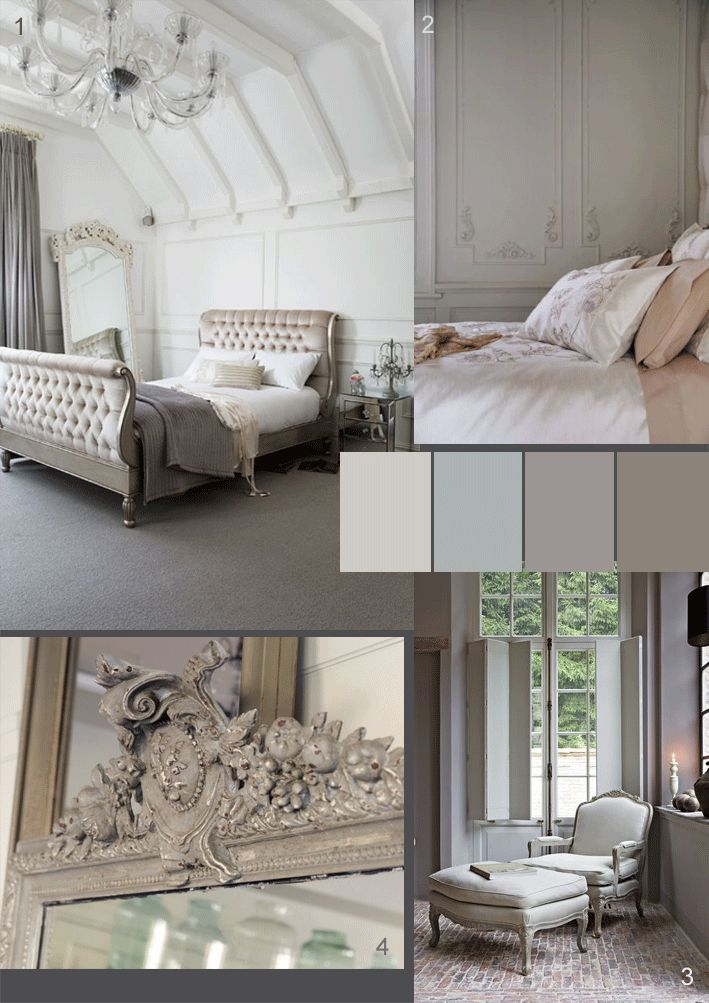 Best 25 Paper mulberry ideas on Pinterest Gray and