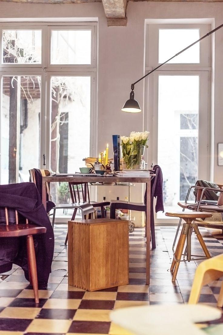 202 best reform interior inspiration images on pinterest