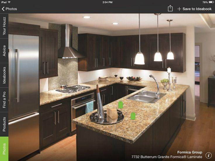 ehrfurchtiges kuchenarbeitsplatte aus granit das beste fur ihre kuche auflistung pic und deaffbabcbdcaa laminate kitchen countertops formica laminate
