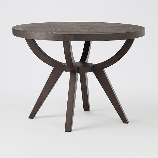 Best  Pedestal Table Base Ideas On Pinterest Pedestal Free - Dining table pedestal base