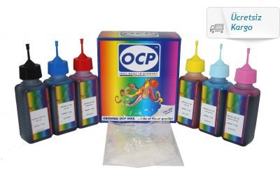 OCP  http://www.sarfet.com/epson-murekkep