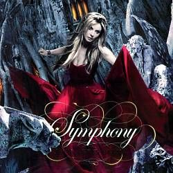 Listening to Sarah Brightman - Symphony on Torch Music. Now available in the Google Play store for free.