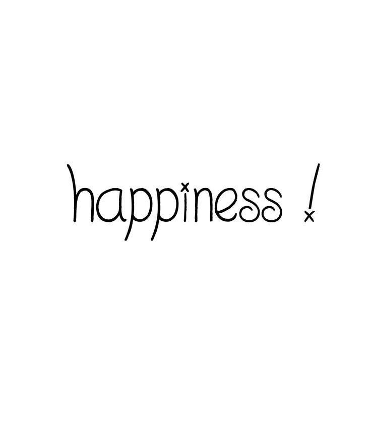A Word Of Happiness: 94 Best Happiness Quotes Images On Pinterest