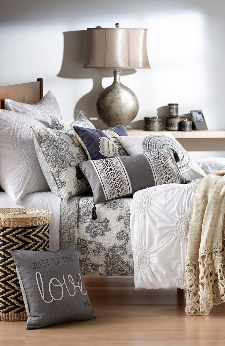Paisley Bedroom 17 Best Ideas About Paisley Bedding On Pinterest Paisley Bedroom