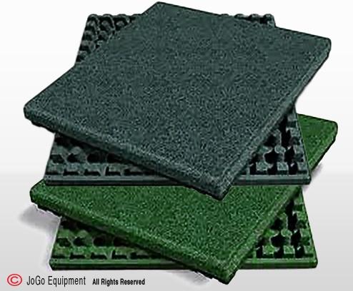 The 25 best Outdoor rubber mats ideas on Pinterest Rubber mat