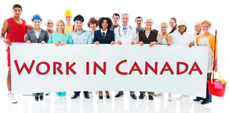 Canada Immigration Permanent Resident Canada Immigration Program If you have been looking for a place to call a new home, Come to Canada programmemay be just what you need.  In fact, The Canadian government has numerous immigrationprograms designed to make your desire to immigrate a loteasier than you think. Want to know what you need forCanada Immigration?     (adsbygoogle = window.