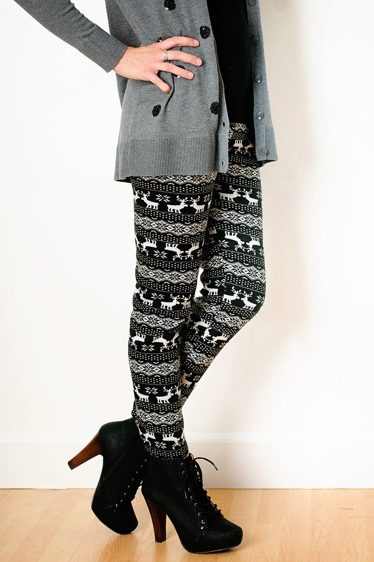 66 best leggings images on pinterest style love and shoes