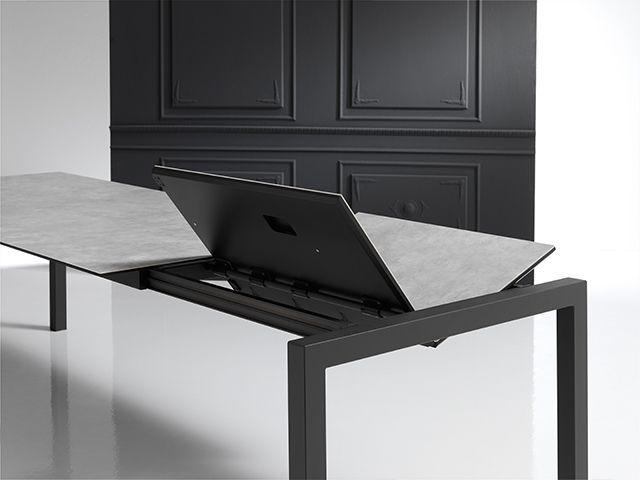 1000 images about mobliberica on pinterest mesas. Black Bedroom Furniture Sets. Home Design Ideas