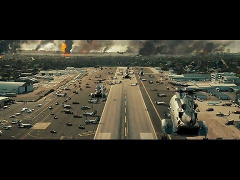 New Sci-fi Movies 2014 | Full Movies Best Hollywood Action Movies, Adven...