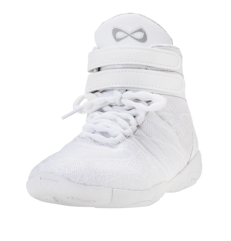 NFINITY TITAN SHOE $110   Cheer shoes