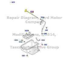 91 Lexus Wiring Diagram besides Lebaron Serpentine Belt Diagram in addition 92 Jeep Cherokee Sport Engine Diagram further 91 Plymouth Acclaim Engine Diagram additionally 97 Neon Belt Diagram. on 1992 plymouth acclaim wiring diagram