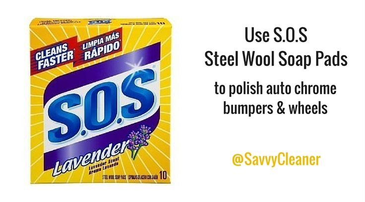 #autotips #CarCare #Cleaning #CleaningTips #CleaningHacks
