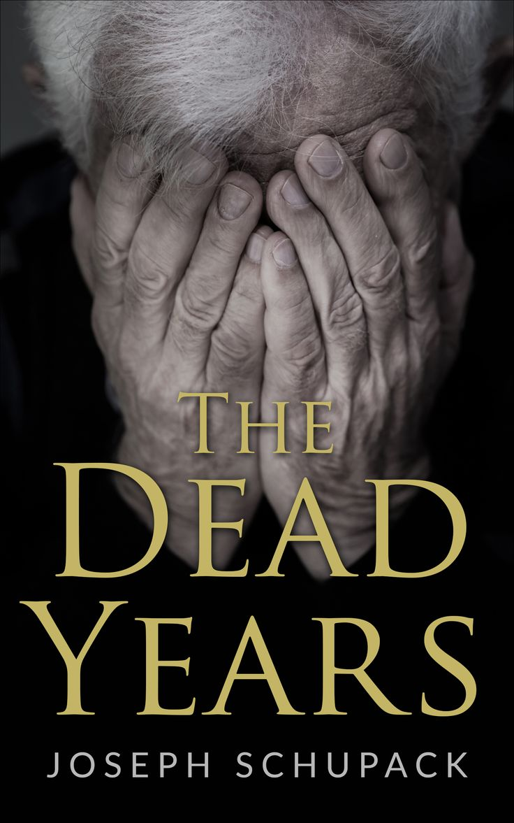 (nederlands) The Dead Years Holocaust Memoirs By Joseph Schupack Is The  Latest Addition To Amsterdam Publishers' Holocaust Library, Autobiography  Of A